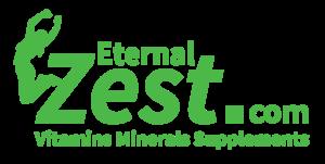 Eternal Zest